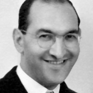 1947 Nat Kornbluth.jpg