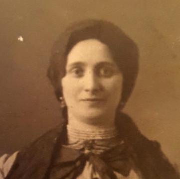 1929 Mariam Schapira (Marmetche).jpg