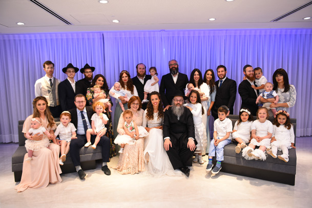 Pesach & Nina & family.jpg