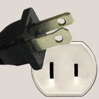 Power Plugs & Sockets in the USA