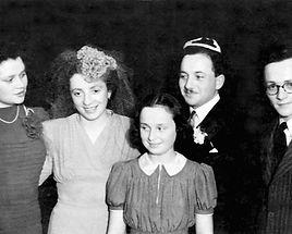 1942 Fay Sara Este Chaim & Tully.jpg
