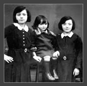 1932 Fay, Este & Sara.jpg