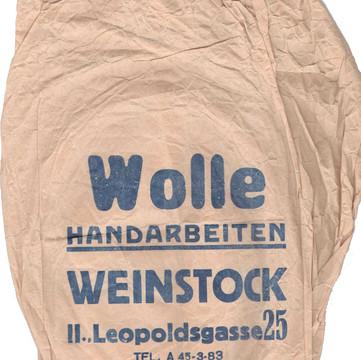 Wolle Weinstock.jpg