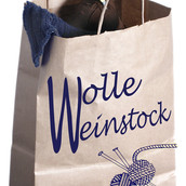1938 Wolle Weinstock bag (reproduced).jpg