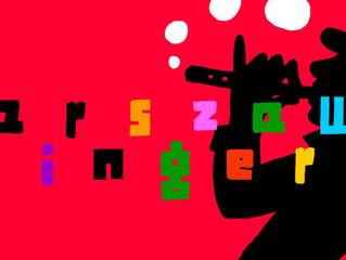 """להקת """"אל המשורר"""" תופיע עם שיריו של ולדיסלב שלנגל בערב הפתיחה של פסטיבל זינגר ה-15 לתרבות י"""