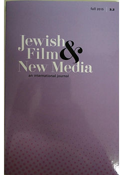 Holocaust humor, satire, and parody on Israeli television