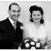 1947 Fay & Nat wedding.jpg