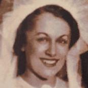 1937 Guggy.jpg