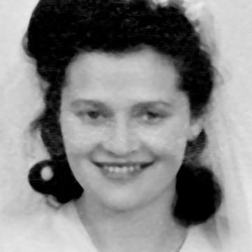 1947 Fay Kornbluth.jpg