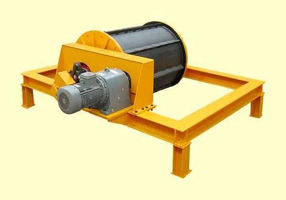 Magneter7.jpg