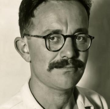Shmuel Schreiber (Frima's son).jpg