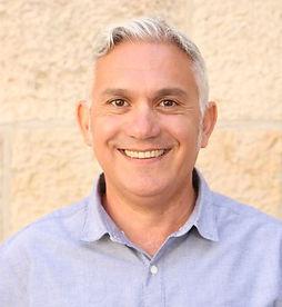 מרדכי כהן -  מנכל משרד הפנים.JPG.jpg