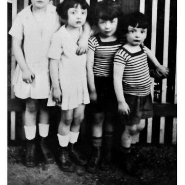 1929 Fay, Sara, Tully, Zwi.jpg