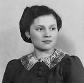1938 Fay.jpg