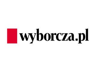 """הלהקה הישראלית """"אל המשורר"""" הופיעה בוורשה (בפולנית - וידאו)"""