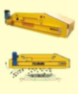 Magneter4.jpg