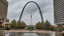 Gateway Arc St Louis (4).jpg
