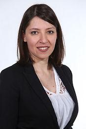 אנה סמגרינסקי