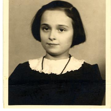 1938 Este.jpg