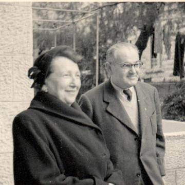 Gittel and Pinchus Mosel.jpg