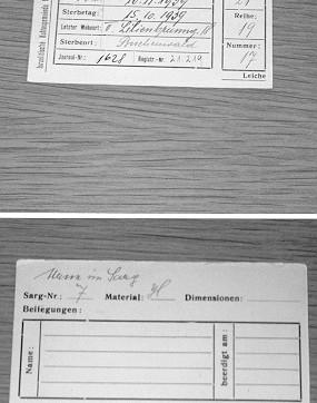 D Weinstock Vienna cemetery index card.jpeg