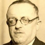 Moshe Zvi (Herschel) Weinstock.jpg