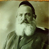 Osher Yeshaya Horowitz of Riminov.jpeg