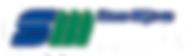 Steco Logo.png