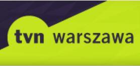 """""""הם יופיעו למען הבית ההיסטורי"""" (בפולנית)"""
