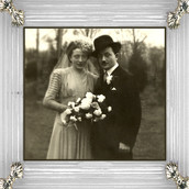 1942 Sara & Chaim wedding 2.jpg