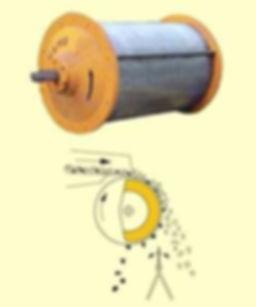 Magneter6.jpg