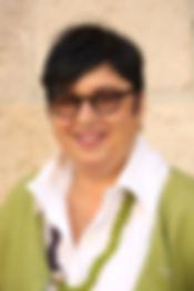 חנה הרצמן