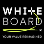 whiteboard logo.png