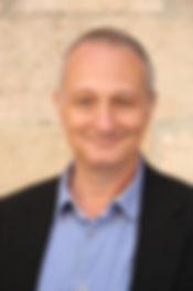 גדעון קונפינו