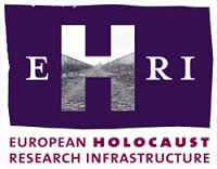 A talk at the EHRI conference: Children and War: Past and Present, Salzburg Austria.