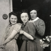1941 Fay, Sara, Reche.jpg
