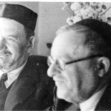 1941 Shrage Feivel Kornbluth & Moshe Zvi Weinstock  Letchworth.jpeg