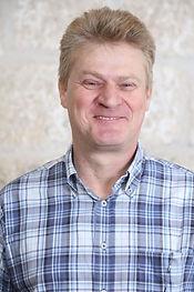 מאיר ארונוביץ