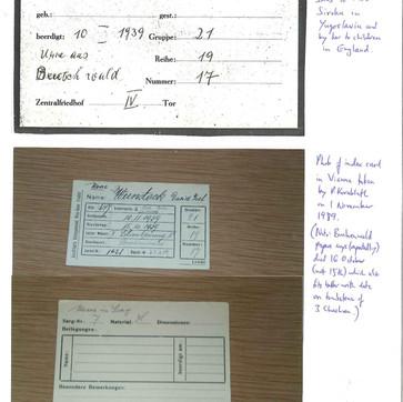 Vienna Cemetery cards.jpg