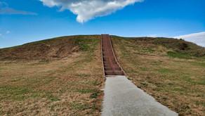 Cahokia Mounds