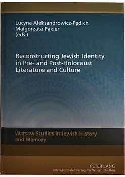 The Link between the Holocaust and the Israeli-Arab Conflict in Israeli culture 1950s - 1970s