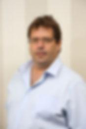 אריאל לוי