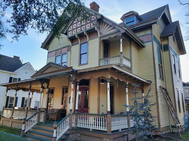 Wilmington Historic District (40).jpg
