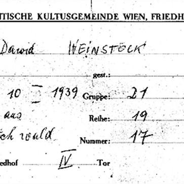 Vienna Cemetery Card Dovid weinstock.jpeg
