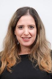 סיון לוי