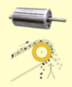 Magneter8.jpg