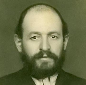 R Dovid Teitelbaum.jpg