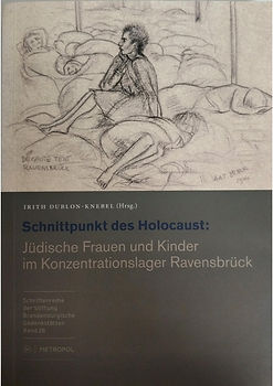 """Der Glaube im Angesicht der Holle""""  *Revised: """"Faith in the Face of Hell"""