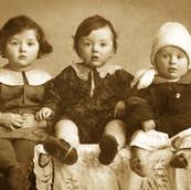 1924 Fay, Sara & Tully.jpg