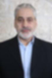 גבריאל (גבי) אביטל